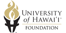 Shidler College of Business/University of Hawaii Foundation