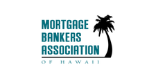Mortgage Bankers Association of Hawaii
