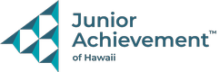 Junior Achievement of Hawaii
