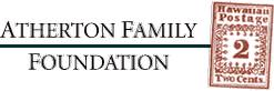 Atherton Family Foundation